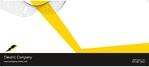 electric_company_envelope_5