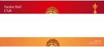 basket_ball_club_envelope
