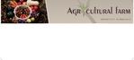 agriculture_envelope_3