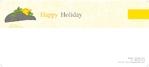holidays_company_envelope_2