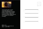music_dj_postcard_1