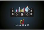music_dj_postcard_6