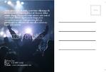 club_postcard_8