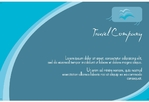 travel_company_postcard_5