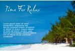 travel_company_postcard_6