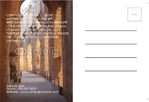 travel_company_postcard_7