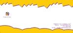 envelope_105