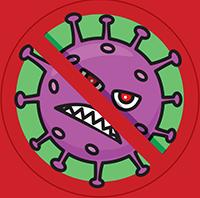 No Virus