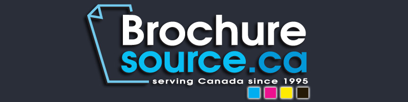 brochuresource